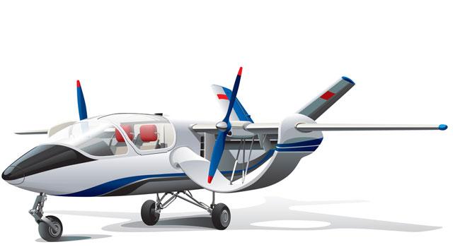 Contar com umSeguro aeronáutico é fundamental aos proprietários de helicópteros e aviões, não importa se pessoa jurídica ou física. Por lei, somente quem tem o seguro de aeronaves pode usar […]