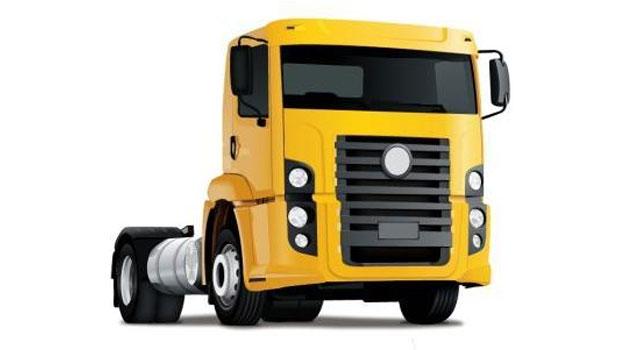 Quase todo transporte de cargas é feito utilizando caminhões, que estão sujeitos a diversas situações em estradas e vias públicas, seja quebra do veículo ou ações de criminosos. Por isso, […]