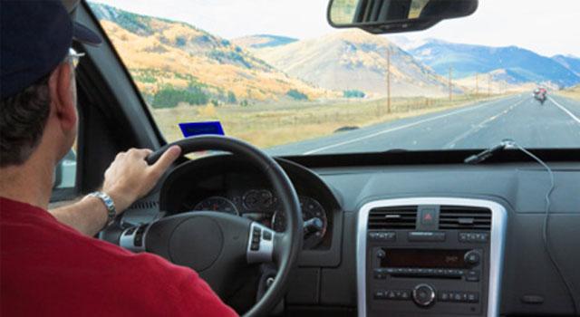 Com o constante aumento do índice de violência e assaltos, investir numSeguro de carro é fundamental, sobretudo para quem não abre mão de proteger seu veículo e ainda contar com […]