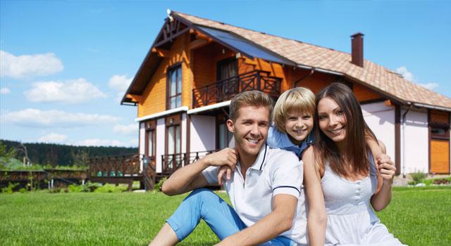 Oseguro residencial é um produto desenvolvido para a proteção do imóvel, garantindo coberturas para danos provocados por sinistros específicos, sempre com pagamentos de indenizações. Essa modalidade de seguro é dividida […]