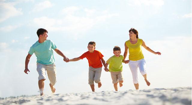 Oseguro de vida é um produto fundamental para quem pretende dar tranquilidade financeira para sua família e dependentes, caso alguma tragédia aconteça. Esse tipo de seguro oferece cobertura no caso […]